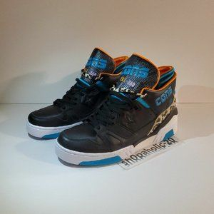 Mens Converse CONS ERX 260 Sneakers sz12